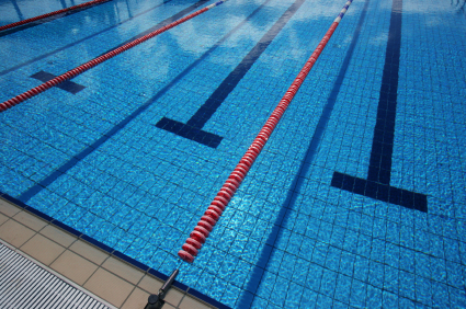 Breaststroke Drills